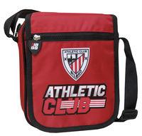 Athletic Club * Bandolera R: Bd-61-Ac -