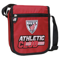 ATHLETIC 18 * BANDOLERA R: BD-61-AC