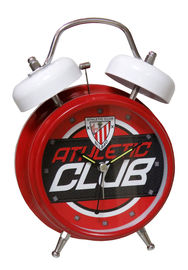 ATHLETIC CLUB * DESPERTADOR MUSICAL R: DM-05-AC
