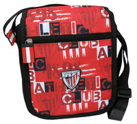 Athletic Club * Bandolera R: Bd-71-Ac -