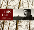 VERGES 2007 (3 CD) * LLUIS LACH
