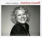 CLASSIC CATALANS. .. (CD+DVD)