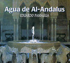 AGUA DE AL-ANDALUS (DIGIPACK)