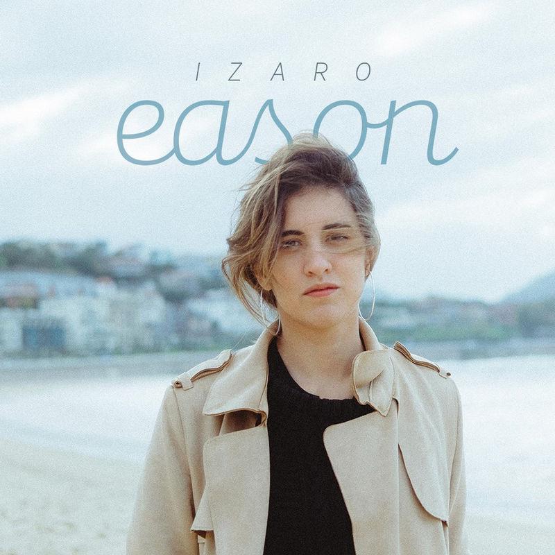 eason - Izaro