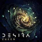 Desira (digipack) - Desira