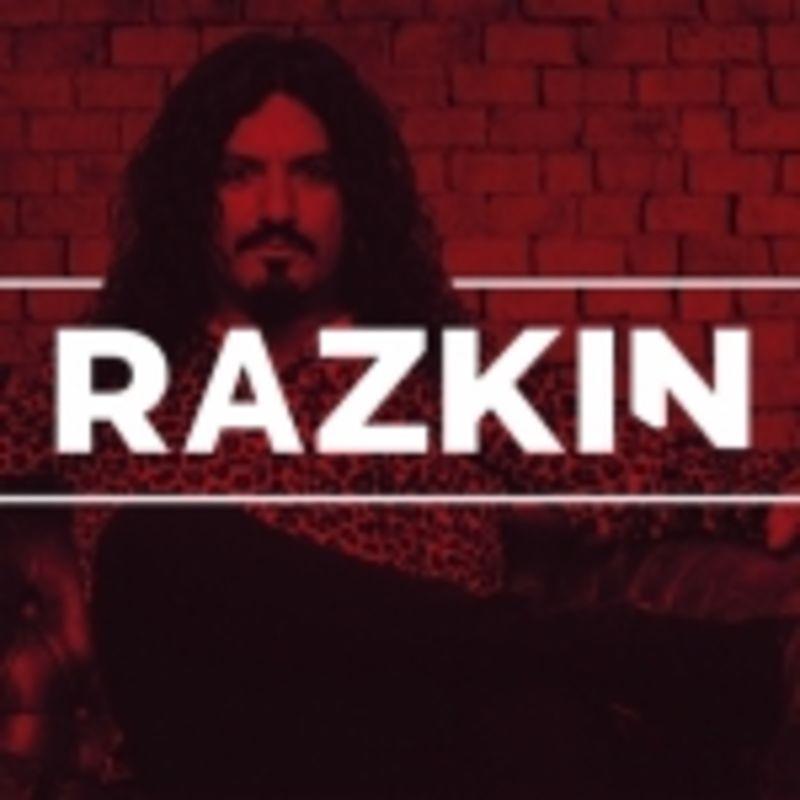 Razkin - Razkin