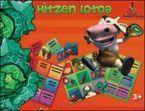 Hitzen Lotoa (3+ Urte) -