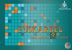 EUSKARBEL (+8 URTE) R: 15003