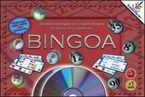 BINGOA (5+ URTE)