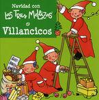 NAVIDAD CON LAS TRES MELLIZAS
