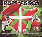 PAIS VASCO (2 CD)