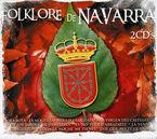 FOLKLORE DE NAVARRA (2 CD)