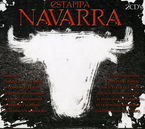 ESTAMPA NAVARRA (2 CD)