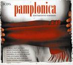 PAMPLONICA SENTIMIENTO NAVARRO (2 CD)