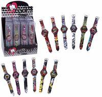 Reloj Cool Time Skater Surtido R: Ews1047 -