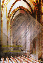 (DVD+CD) DEBAKO MUSIKA BANDA ETA AITZURI ABESBATZA