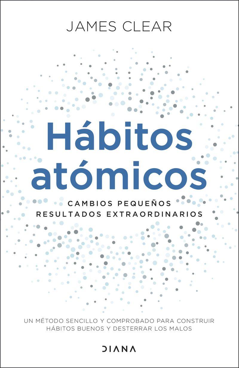 (PACK) HABITOS ATOMICOS