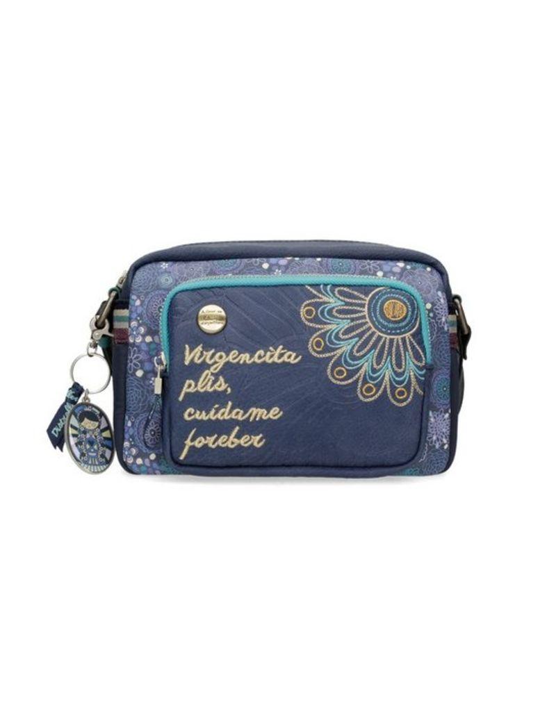 Virgencitas * Bandolera R: 2891202 -