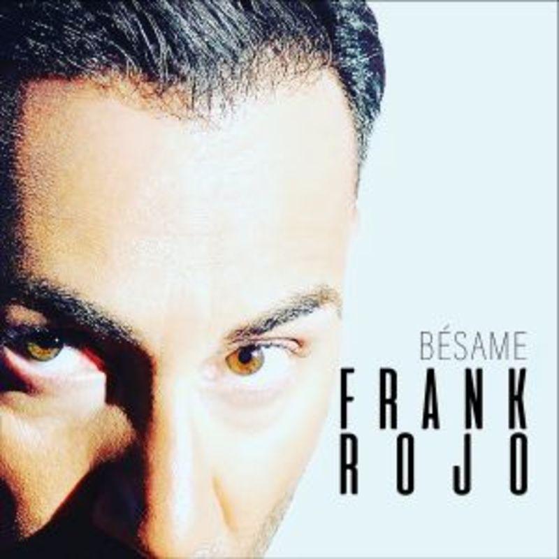 Besame - Frank Rojo