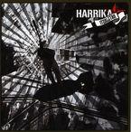 Itzaletan - Harrika