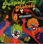 (CD) PATXADAN!!! TA KONPANIA