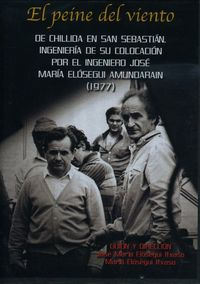 (DVD) PEINE DEL VIENTO, EL