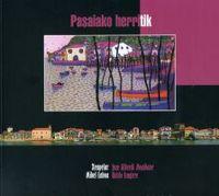 PASAIAKO HERRITIK (+CD) (EUS / ESP / CAT / GAL / ENG / FRA)