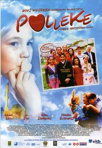 (DVD) POLLEKE (EUSKARAZ)