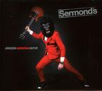 Sermond's - Amaiera Hasieran Dator - Sermond's