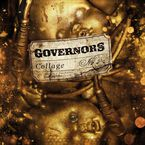Collage - Governors