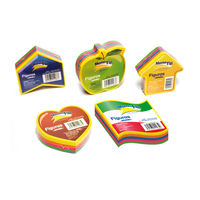 TACO FIXO NOTES BANDERA R: 7280