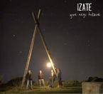 Gure Negu Hotzak - Izate