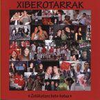Zotukatzez Batx-batxa - Xiberotarrak