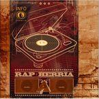 Rap Herria - Rap Herria