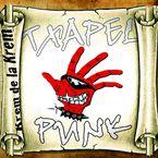 Krem De La Krem - Txapelpunk  /  Txapelpunk