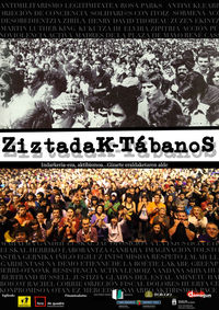 (DVD) ZIZTADAK = TABANOS