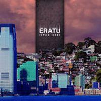 ispilu iluna - Eratu