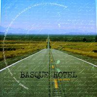 (DVD) BASQUE HOTEL (ING)