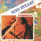 TUMATXA (LP)