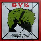 Guk * Herria Zain (lp) - Guk Taldea