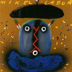 12 (lp) - Mikel Laboa