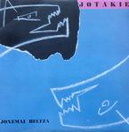 Josemai Beltza (lp) - Jotakie