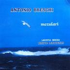 Mezulari (lp) - Antonio Breschi