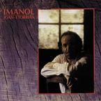 Joan Etorrian (2lp) - Imanol