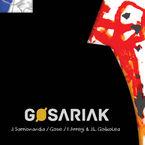 Gosariak - Gose