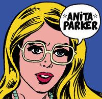 ANITA PARKER