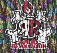 RADIO REVOLUCION