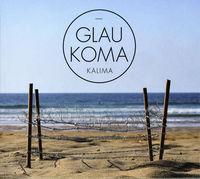 Kalima - Glaukoma