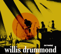 WILLIS DRUMMOND (PACK)