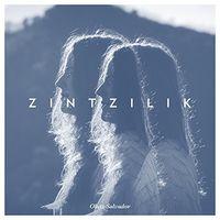 Zintzilik - Olatz Salvador